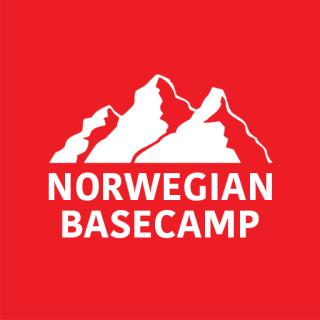 Norwegian Basecamp