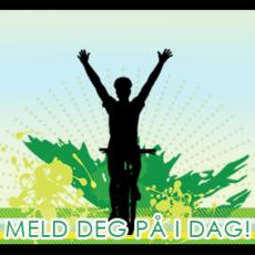 Hedmarksvidda Rundt 2019