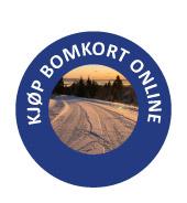 Kjøp bomkort online