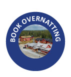 Book overnatting