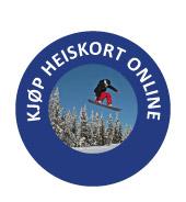 Kjøp heiskort online